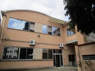 Ufficio Stile Borgomanero : Annunci immobiliari vendita immobili commerciali borgomanero