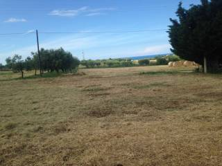 Foto - Terreno agricolo in Vendita a Ortona