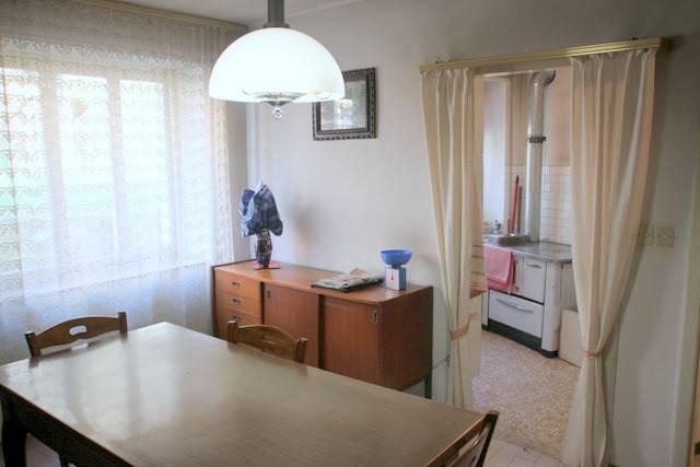foto  Detached house via Roma, Torrebelvicino