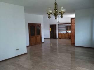 Foto - Appartamento via Lorenzo Perosi 7, Castelfidardo