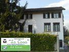 Casa indipendente Vendita Arignano