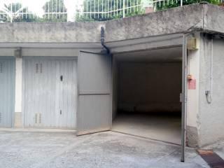 Foto - Box / Garage via Speranza, San Mauro Torinese