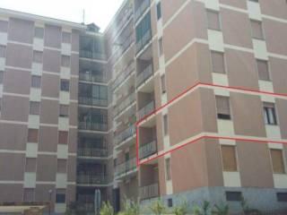 Foto - Appartamento all'asta via Barazze 1, Cossato
