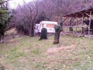 Foto - Terreno agricolo in Vendita a San Giovanni Ilarione