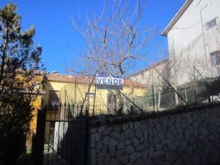 Foto - Appartamento via Vincenzo Bellini, Campomaggiore