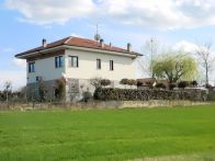 Villa Vendita Buttigliera d'Asti