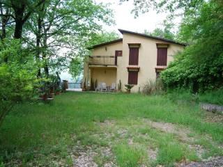 Foto - Villa, buono stato, 200 mq, Agosta