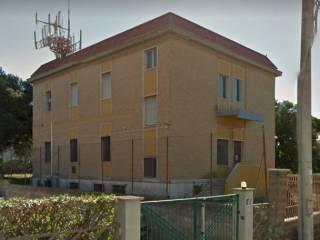 Photo - Building viale San Giuseppe 48, Villaggio Giornalisti - Poggio, Anzio