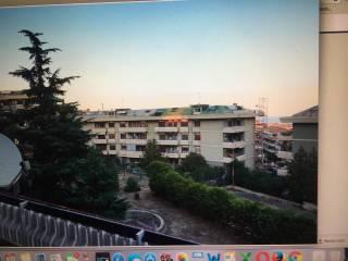 Foto - Quadrilocale via Cristoforo Colombo 1, San Gregorio di Catania