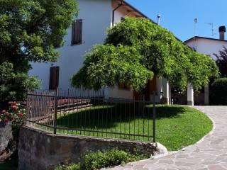 Foto - Casa indipendente 215 mq, ottimo stato, Botteghino Di Zocca, Pianoro