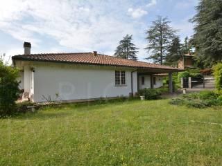 Foto - Villa via Fratelli dall'Olio, Pianoro