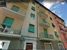 Appartamento Vendita Macerata