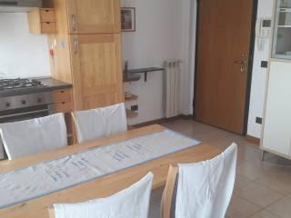 Foto - Bilocale via Empedocle 1, Villa San Giovanni, Milano