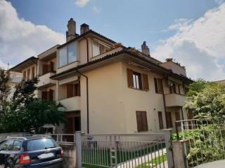 Case in vendita foligno for Immobiliare foligno