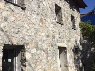 Foto - Villa via Scraveizi 6, Fontanigorda