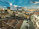 Attico / Mansarda Affitto Arezzo