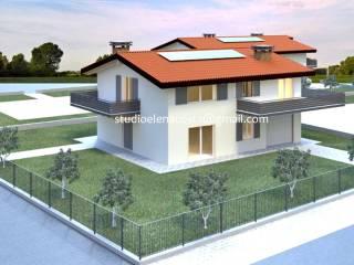 Foto - Villa via Cenge, Arcugnano