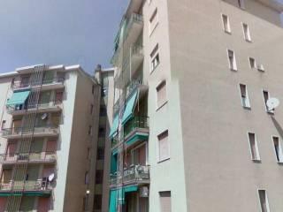 Trilocali in vendita Gerenzano - Immobiliare.it