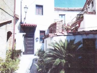 Foto - Appartamento Vico Martiri, Roccella Ionica