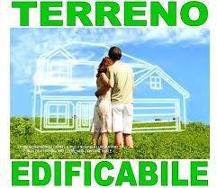 Foto - Terreno edificabile residenziale a Modena