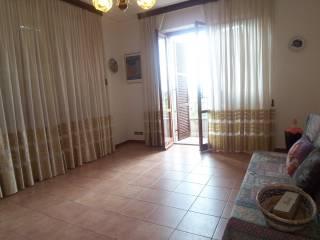 Foto - Villa via Corta, Camerata Picena