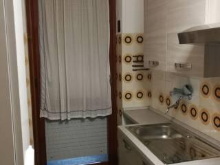 Foto - Bilocale buono stato, quinto piano, Brunate