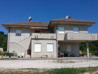 Casa indipendente Vendita Magliano di Tenna