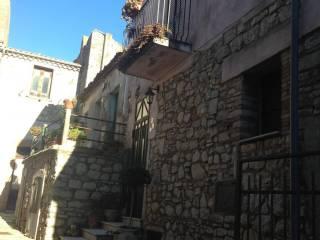 Foto - Appartamento Vico I Casale 9, Buonalbergo