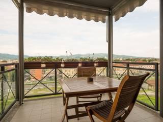 Appartamenti con terrazzo in vendita Torino - Immobiliare.it