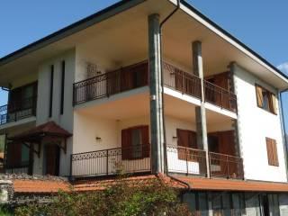 Foto - Zweifamilienvilla regione Praile 34, Lanzo Torinese