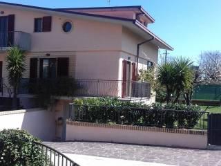 Foto - Villa Contrada Torre Pizzis, Ortona