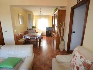 Foto - Appartamento via Pietro Nenni 16, Santa Maria Nuova