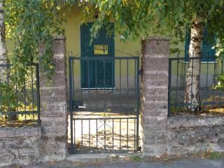 Foto - Villa via Comunale 2, Minucciano