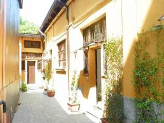 Foto - Loft / Open Space viale Monza, 101, Rovereto, Milano