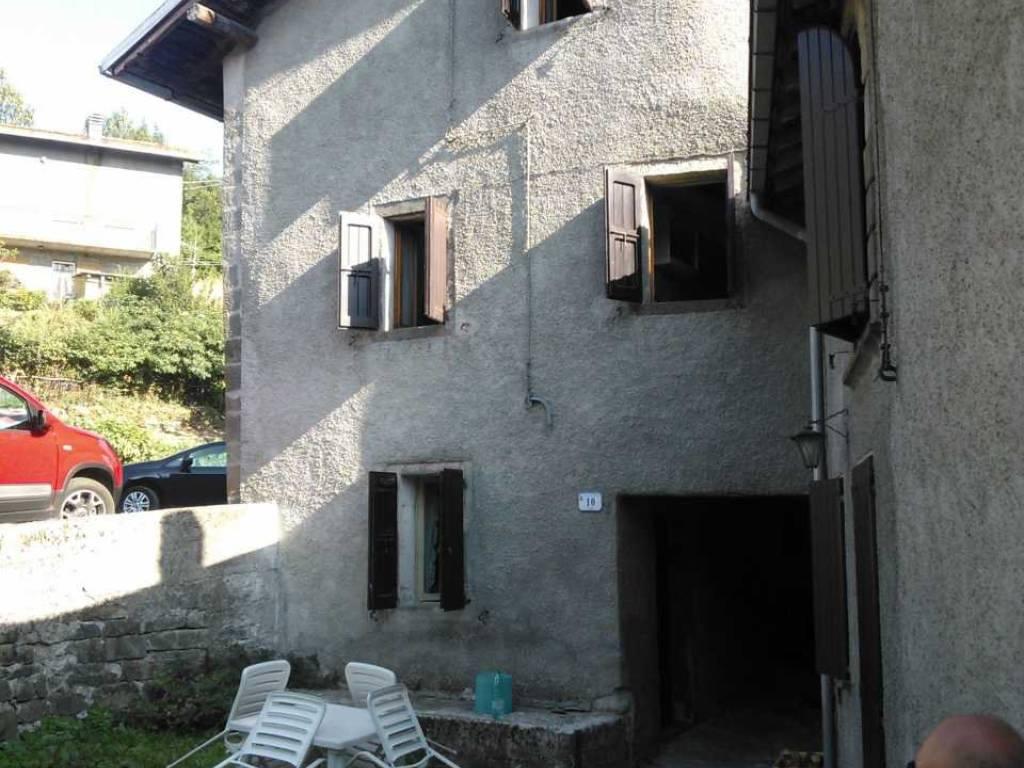 foto WP 000016.jpg Casa indipendente Sesta inferiore, Corniglio
