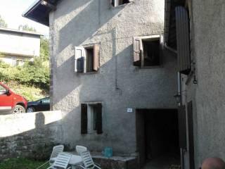 Foto - Casa indipendente Sesta inferiore, Corniglio