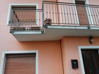 Foto - Villa via Giuliano De Felip 42, Alpago