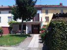 Villa Vendita Castelspina