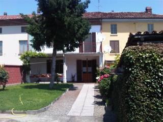 Foto - Villa, buono stato, 120 mq, Castelspina