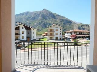 Photo - Apartment via Nazionale 13, Carema