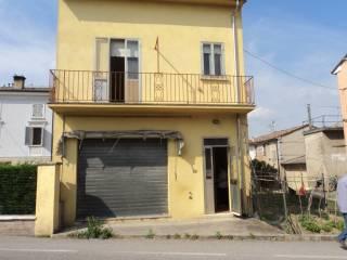 Photo - Farmhouse via Roncada 102, San Giacomo delle Segnate