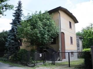 Foto - Villa via Don Orione, Santa Maria della Versa