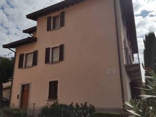 Foto - Attico / Mansarda piazza Casale 6, Calolziocorte