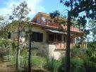 Villa Vendita Civitella San Paolo