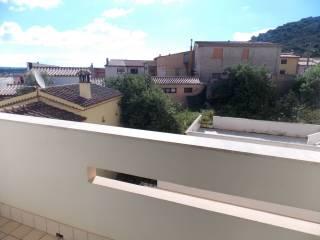 Foto - Appartamento via Sant'Anna, Muravera