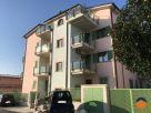 Appartamento Affitto Fara in Sabina