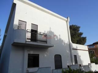 Foto - Villa via Cantello, San Gregorio di Catania