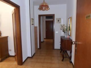 Foto - Appartamento via Maestri del Lavoro d'Italia 43, Colli Gesuiti, Pescara