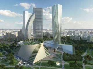 Appartamenti in vendita in zona City Life, Milano - Immobiliare.it