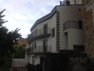 Foto - Casa indipendente Strada Comunale Sterparello 26 c, Montefalcone nel Sannio